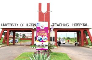 UITH Full Time Diploma In Post Basic Nursing Programmes Form 2020/2021 Out 3
