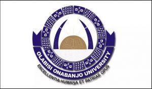 How To Calculate OOU Aggregate Cut Off Mark For 2020/2021 Session 1
