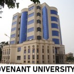 Covenant University JAMB Cut Off Mark for All Courses 2020/2021 Academic Session 1