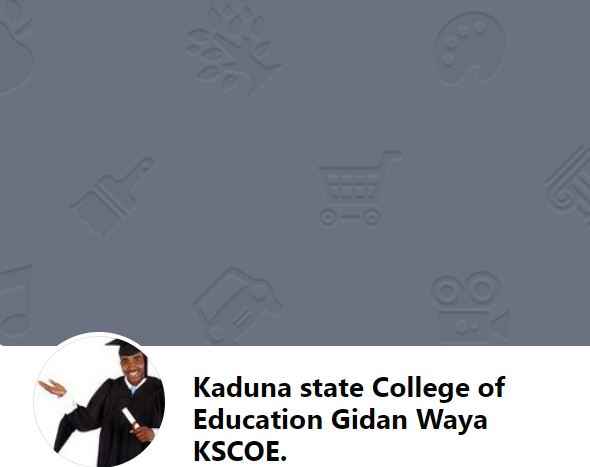KSCOE Kafanchan JAMB Cut Off Mark for All Courses 2021/2022 Academic Session 1