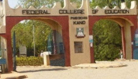 FCE Kano Post UTME Screening Admission Form [year]/[nyear] Session – How To Apply 1