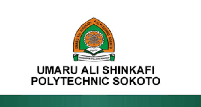Umaru Ali Shinkafi Polytechnic Post UTME Screening Admission Form For [year]/[nyear] Session – How To Apply 1