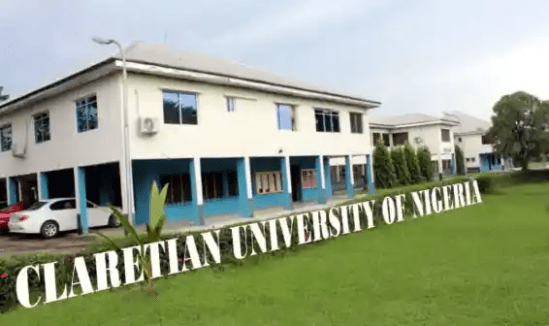 Claretian University Post UTME Screening Result [year]/[nyear] Session – How To Check 1