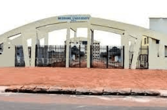 Mudiame University Post UTME Screening Result [year]/[nyear] Session – How To Check 1