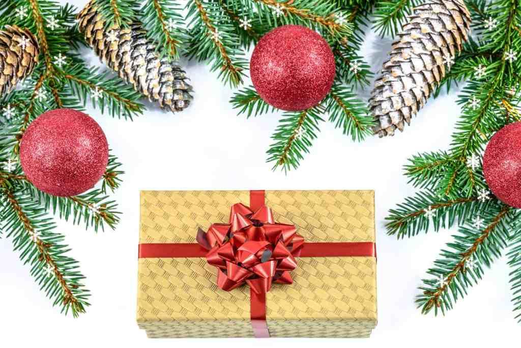 61650154ef66 Best Gift Ideas For Nursing Home Residents – NursingHomeVolunteer.com