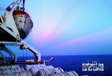 Foto : Nur Terbit