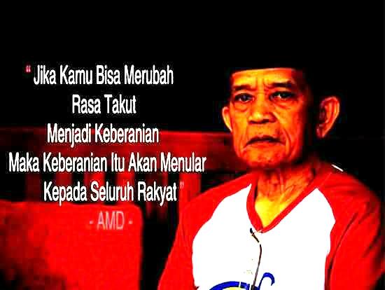 RAJA GOWA ke 37 I Maddusila Daeng Mannyonri Karaeng Katangka Sultan Alauddin II (dok pribadi)