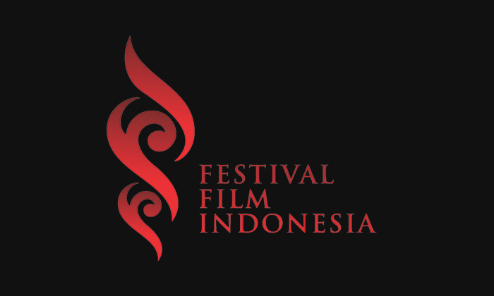 Logo FFI 2017