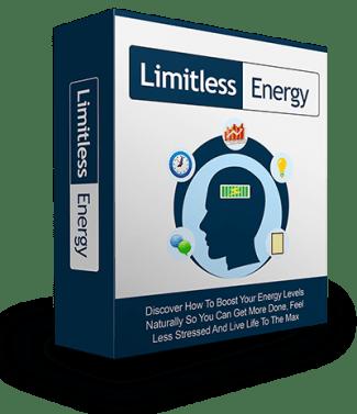 more-energy
