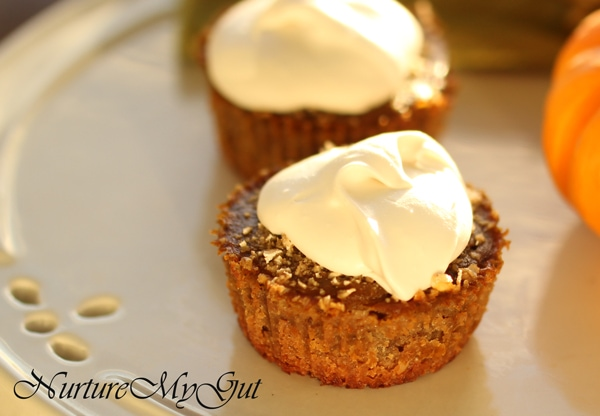 gluten-free-pumpkin-pie-lets