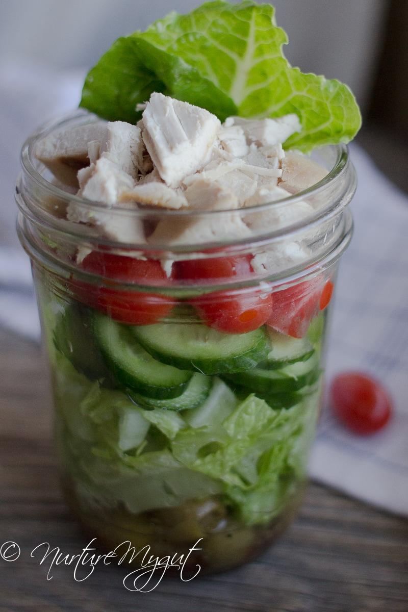 paleo-greek-mason-jar-salad-4