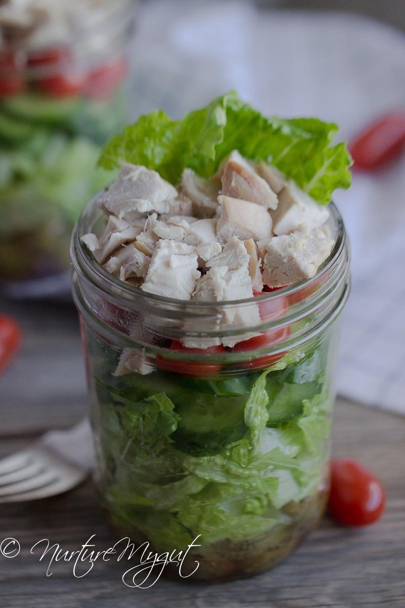 paleo-greek-mason-jar-salad-8
