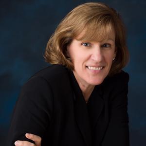 Dr. Karin Varblow