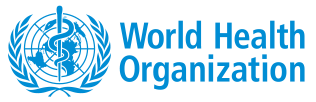 Nurturing Care Partnership Organizations
