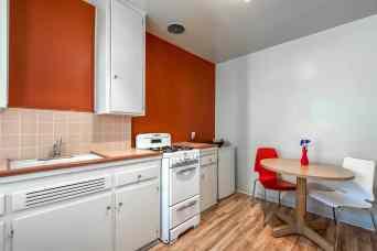 room 2 kitchen