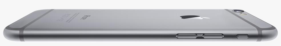 Gambar Keren iPhone 6