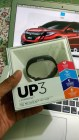 inilah Jawbone UP3 Unboxing Indonesia