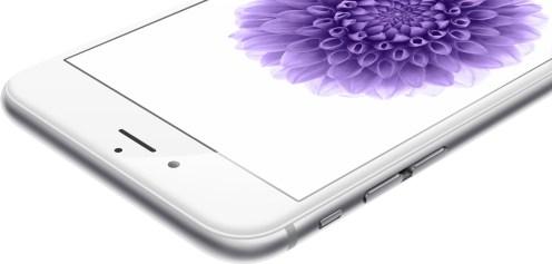 Stunning Design iPhone 6