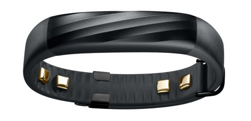 Jawbone UP3 Hitam