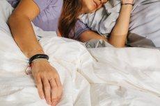 Jawbone UP3 Sleep Tracker