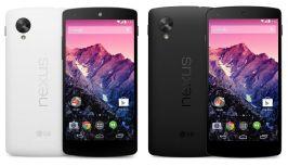 LG Nexus 5 32GB D820 Refurbish