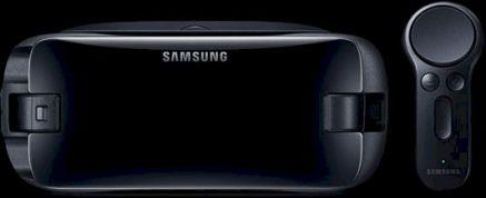 Samsung galaxy s8 & s8+ gallery 03
