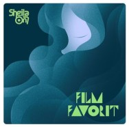 Cover Single Sheila On 7 Film Favorit