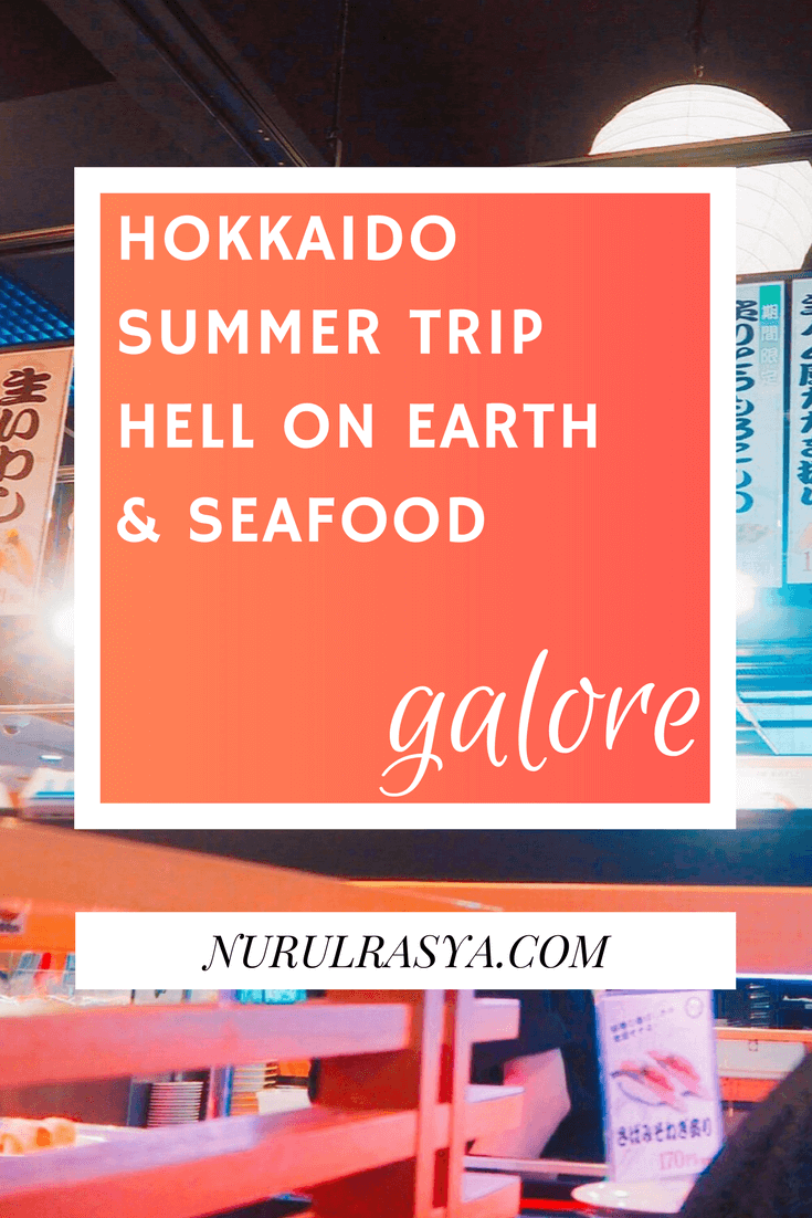 hokkaido-summer-trip