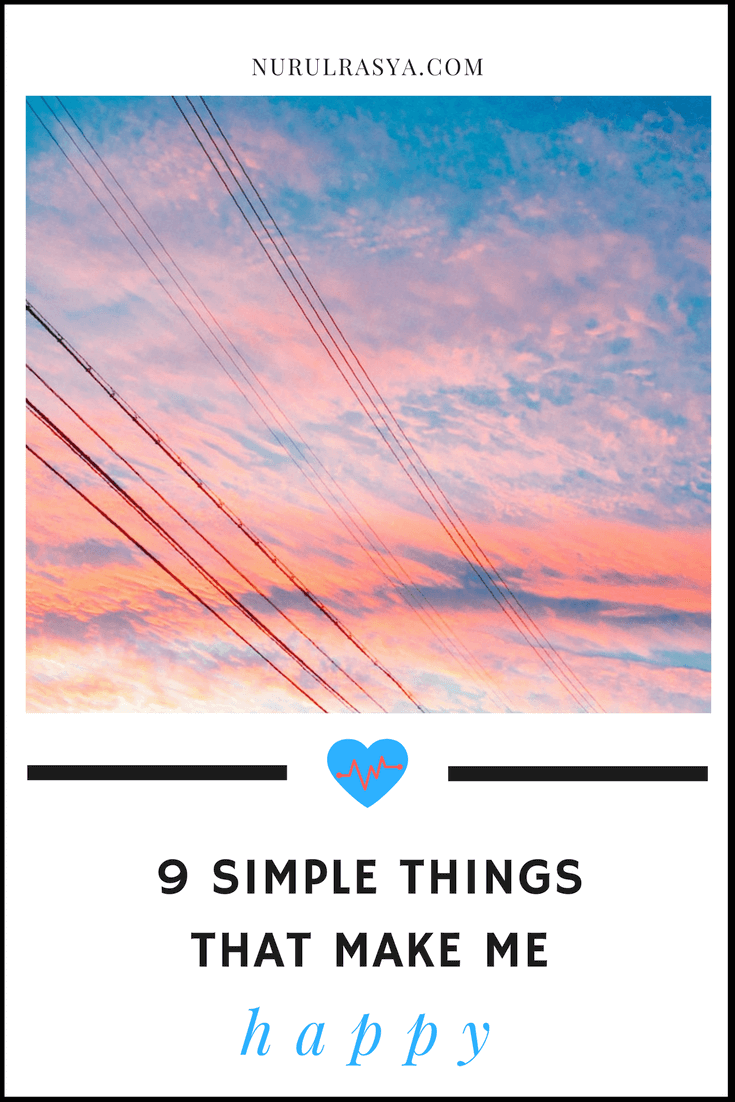 9-simple-things-that-make-me-happy