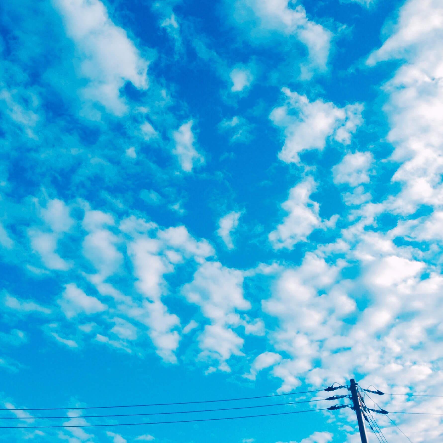 blue-clear-sky