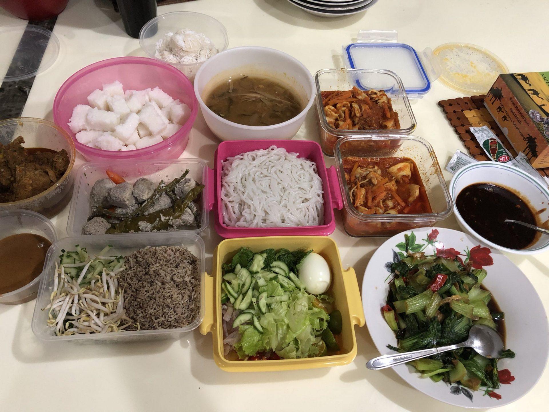 ftar Food-2