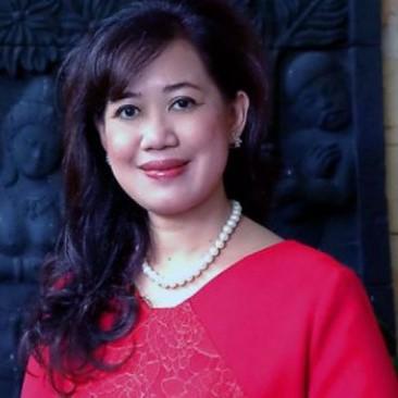 Pengamat Intelijen Nuning Susaningtyas Kertopati/Istimewa