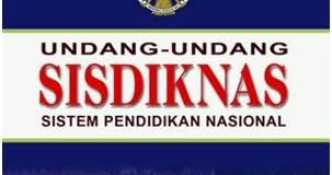Logo Sidiknas/IST