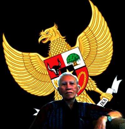 Ilustrasi Sayidiman1
