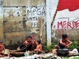 Rakyat ingin Kemerdekaan Sejati/Ilustrasi nusantaranews/foto via kaskus