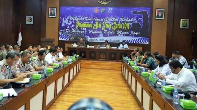 Kementerian Ketenagakerjaan/Foto: Dok. Kemnaker
