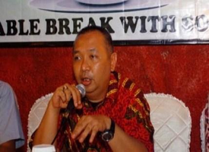 Komisioner Komisi Kepolisian Nasional (Kompolnas), Andrea H Poeloengan. Foto Via Antara