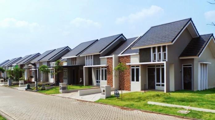 Rumah Hunian. Foto Ilustrasi/Nusantaranews