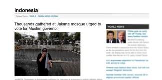 Reuters/Foto: Croping by Nusantaranews
