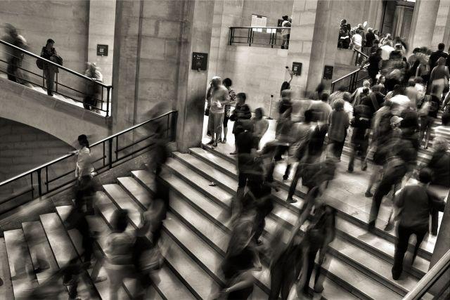Kurangi Pengangguran dengan Bonus Demografi/Foto: Dok. globaleliteinc.com