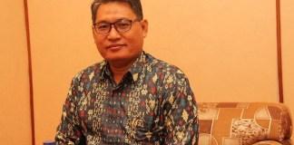 Ketua LPSK Abdul Haris Semendawai/Foto: Dok. Sinar Harapan