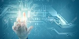 Teknologi Informasi Dimasa Depan/Foto via uis.edu/Nusantaranews