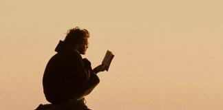 Salah satu adegan dalam film Into the Wild (2007) | Mubi