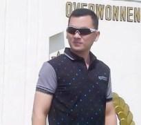 Wiempie Satria Nusantara
