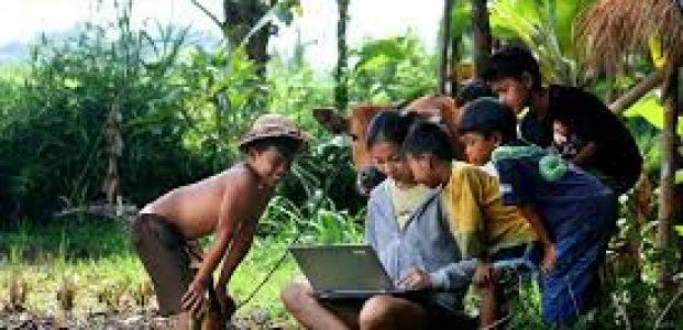 Foto Ilustrasi/Pemuda Desa/cakrawalainterprize/Nusantaranews