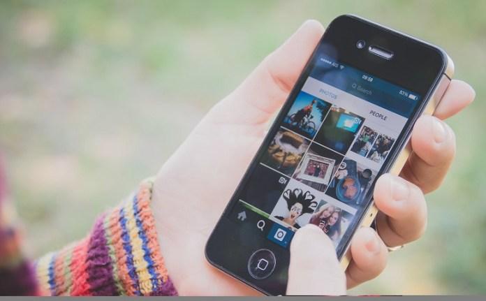 Kenangan foto gadget/foto Istimewa/Nusantaranews