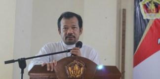 Sekretaris Dewan Kehormatan MUI Pusat, Noor Ahmad/Foto Dok. Pribadi/Nusantaranews