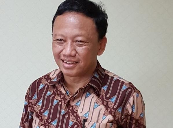 Syaiful Bahri Anshory/Foto Dok. Pribadi/Nusantaranews