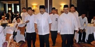 Gubernur Jatim Soekarwo/Foto Dok. Pribadi/Nusantaranews