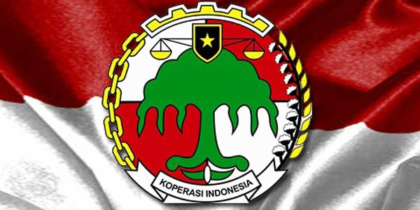 Koperasi Indonesia/Foto Ilustrasi/Istimewa/Nusantaranews